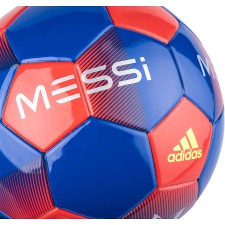 Mini football - adidas MESSI MINI - 2