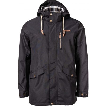 Head LUKE - Men's jacket