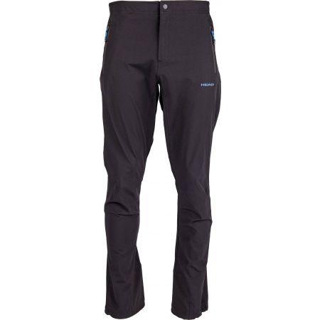 Pánské softshellové kalhoty - Head BYRON - 2