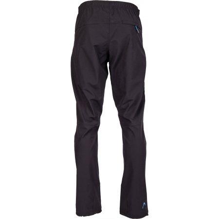 Pánské softshellové kalhoty - Head BYRON - 3