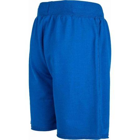 Chlapecké šortky - Umbro CARGEO - 3