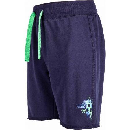 Umbro CARGEO - Chlapecké šortky