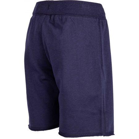 Chlapčenské šortky - Umbro CARGEO - 3