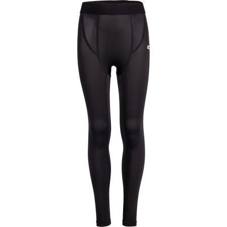 CCM PERF COMPRESSION PANT JR