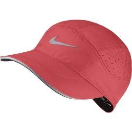 Nike AROBILL CAP TELITE - Női baseball sapka futáshoz