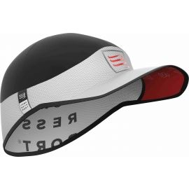 Compressport PRO RACING ULTRALIGHT CAP - Baseball sapka futáshoz