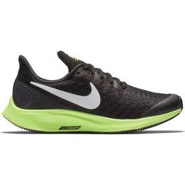 Nike AIR ZOOM PEGASUS 35 GS - Dětská běžecká obuv