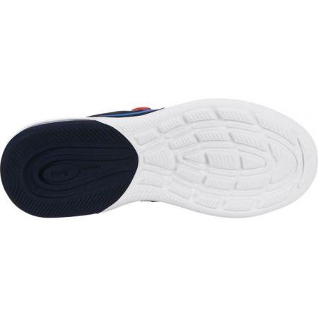 Dětská volnočasová obuv - Nike AIR MAX AXIS GS - 2