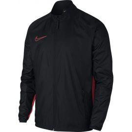 Nike REBEL ACADEMY JACKET - Pánská sportovní bunda