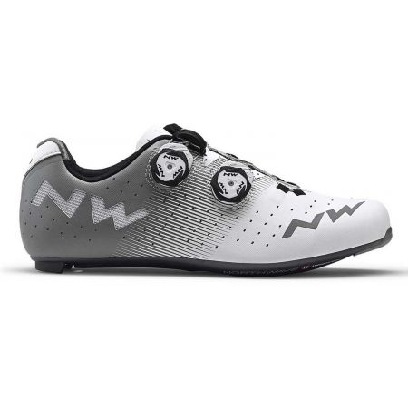 Northwave REVOLUTION - Men's road cycling shoes