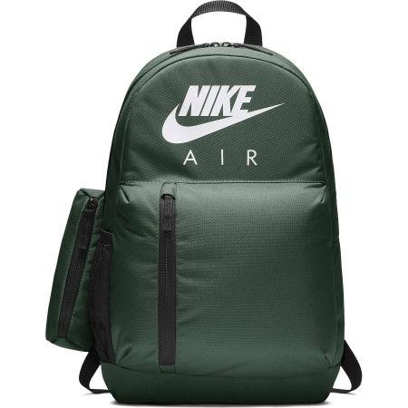 Nike KIDS ELEMENTAL GRAPHIC - Dětský batoh