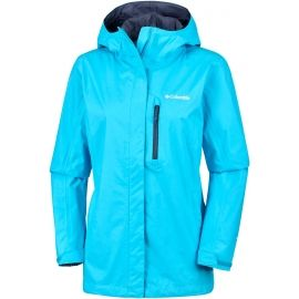 Columbia POURING ADVENTURE II JACKET W
