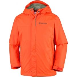 Columbia WATERTIGHT JACKET - Kids' water resistant jacket