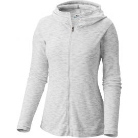 Columbia OUTERSPACED FULL ZIP HOODIE