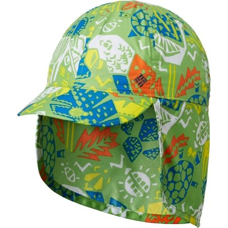 Columbia JUNIOR CACHALOT - Kids' cap