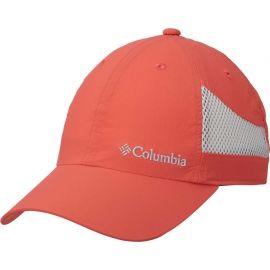 Columbia TECH SHADE HAT - Czapka z daszkiem unisex