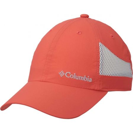 Columbia TECH SHADE HAT - Șapcă unisex