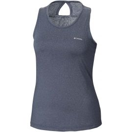 Columbia PEAK TO POINT NOVELTY TANK