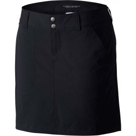 Columbia SATURDAY TRAIL SKIRT - Women's sports skirt