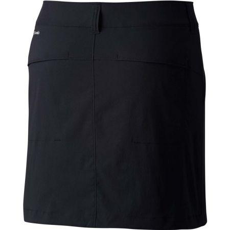 Dámska športová sukňa - Columbia SATURDAY TRAIL SKIRT - 2
