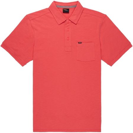 O'Neill LM JACKS BASE POLO - Men's polo shirt