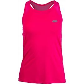 Lotto X FIT II TANK PL W - Női sport top