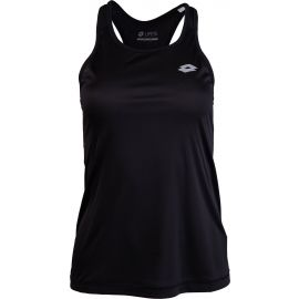 Lotto SMART TANK PL W