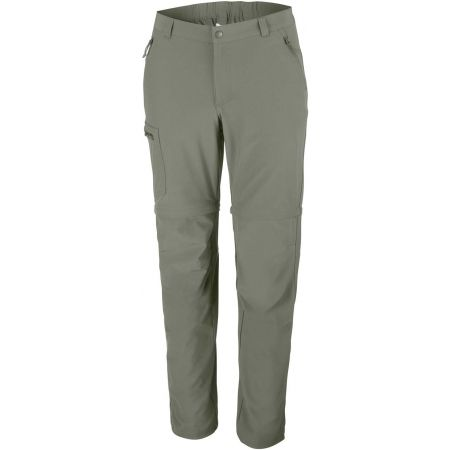 Columbia TRIPLE CANYON CONVERTIBLE PANT - Men's outdoor pants
