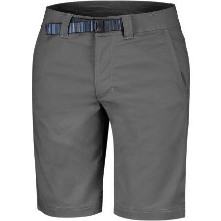 Columbia SHOALS POINT BELTED SHORT - Мъжки къси панталони