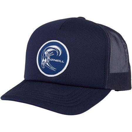 Pánska truckerka - O'Neill BM TRUCKER CAP
