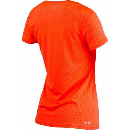 Dámské sportovní triko - Lotto TECH TEE PL W - 3