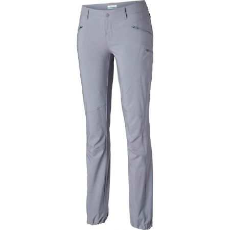 Columbia PEAK TO POINT PANT