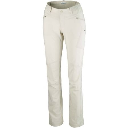 Columbia PEAK TO POINT PANT - Women's outdoor pants