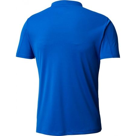 Men's sports T-shirt - Columbia ZERO RULES SS SHRT M - 2