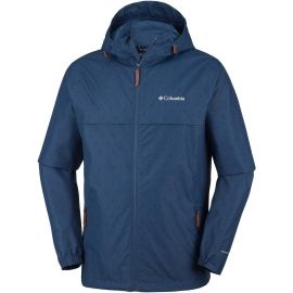 Columbia JONES RIDGE JACKET - Geacă outdoor de bărbați