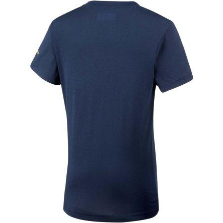 Children's T-shirt - Columbia MINI RIDGE TEE - 2