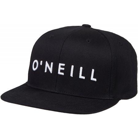 Pánska šiltovka - O'Neill BM YAMBAO CAP