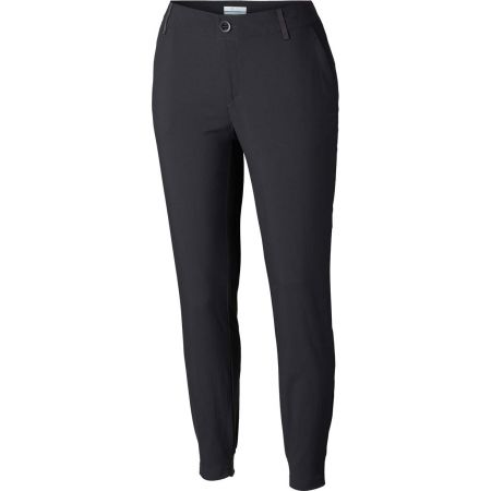 Dámske outdoorové nohavice - Columbia FIRWOOD CAMP PANT - 1
