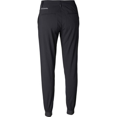 Dámske outdoorové nohavice - Columbia FIRWOOD CAMP PANT - 2