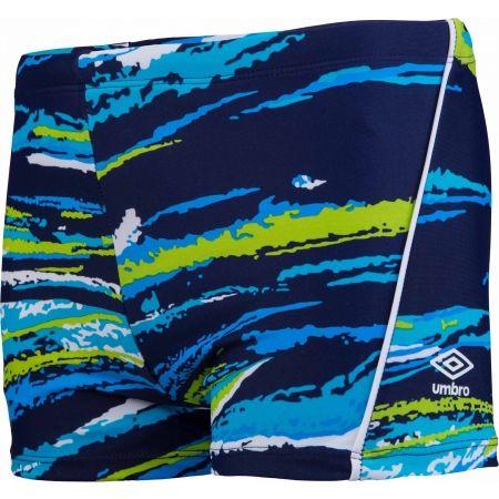 Chlapecké plavky - Umbro UDAN - 1