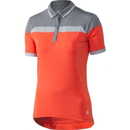 Klimatex LUA - Women's cycling polo
