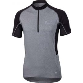 Klimatex RAYEN - Men's cycling jersey