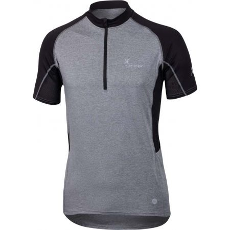 Men's cycling jersey - Klimatex RAYEN - 1