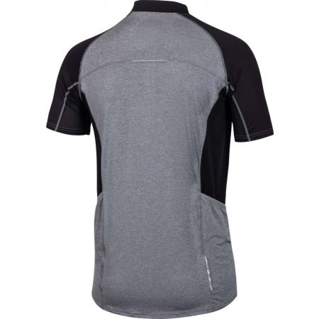 Men's cycling jersey - Klimatex RAYEN - 2