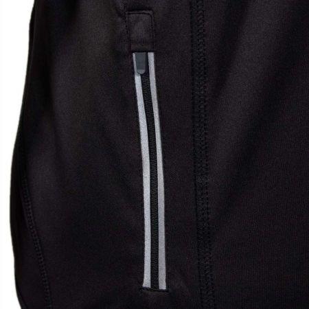 Pánský funkční pulovr - Klimatex MATEUS - 4