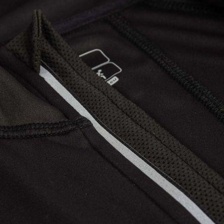 Pánský funkční pulovr - Klimatex MATEUS - 5