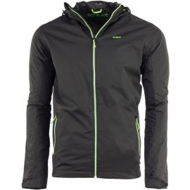 ALPINE PRO HULD 2 - Men's jacket