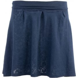 ALPINE PRO XYLANA 2 - Women's skirt