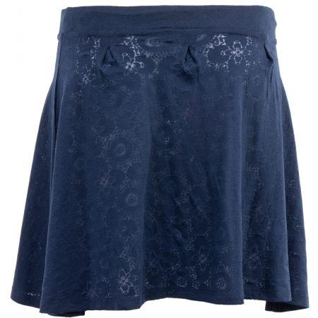 Dámska sukňa - ALPINE PRO XYLANA 2 - 2