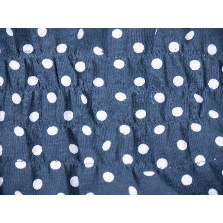 Dámské šaty - ALPINE PRO RATEMA 4 - 4